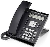 OpenScape Desk Phone 35G ECO